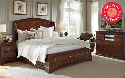 Costco Furniture Bedroom by Unique King Bedroom Sets Costco At Furniture Bestfbautoliker