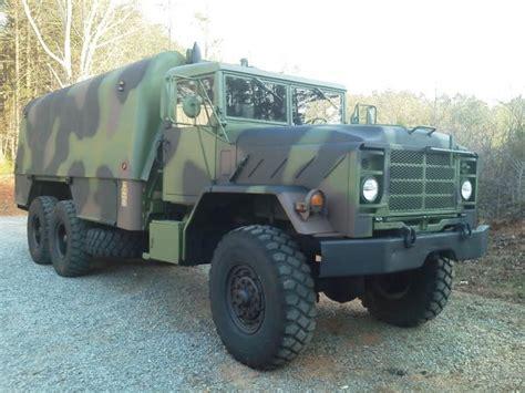 item  fsft  military  machine shop bug