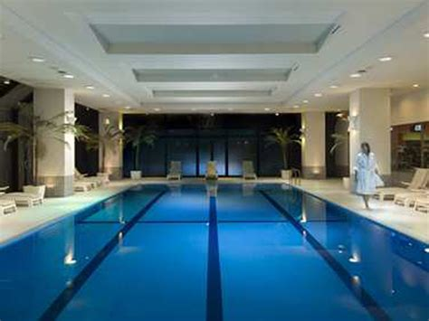 Inside Pool by Indoor Swimming Pool Design Swimming Pool Designs Indoor