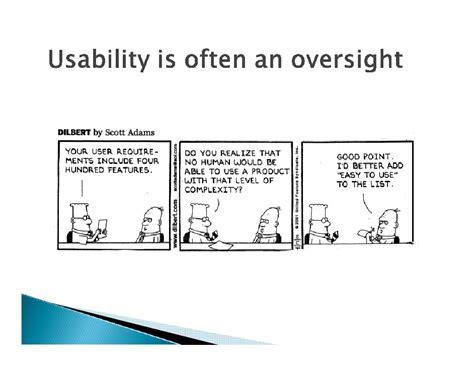 usability study template website usability study personalhygiene x fc2