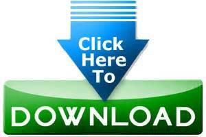 download film operation wedding lewat hp amatir