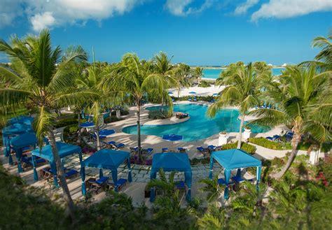 best hotels in the bahamas best sandals resort 2019 updated sandals resort reviews