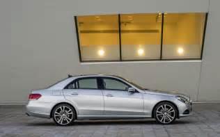 Mercedes 2014 E Class 2014 Mercedes E Class Look Motor Trend