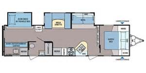 2013 coleman travel trailer floor plan trend home design