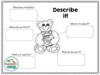 s day speech activities s day craftivity language worksheets for speech