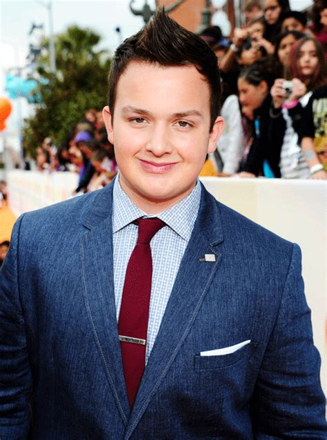 gibby from icarly gibby images pictures photos icons and wallpapers