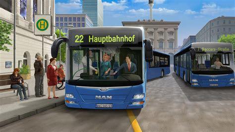 date ariane online spielen deutsch bus simulator 16 astragon