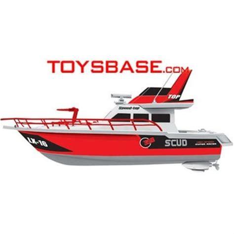buy a boat propeller toy boat propeller buy toy boat propeller toy boat boat