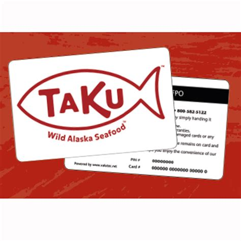 What Are E Gift Cards - 100 electronic gift card taku store