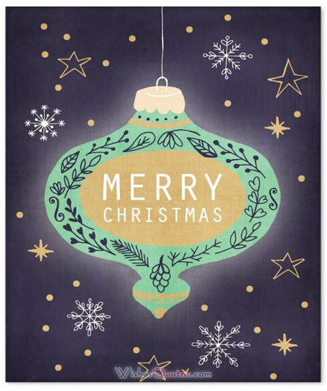 top  christmas  cards  spread christmas cheer
