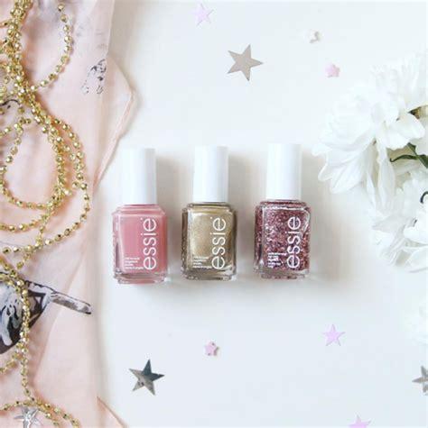 kelly ripa nail polish color ripa nail color essie essie nail polish colors names how
