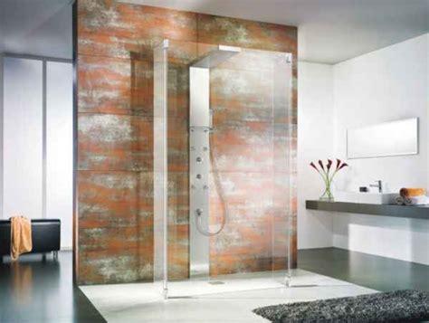 offene dusche offenes duschen