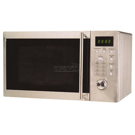Microwave Midea microwave oven midea 800 w am820arq