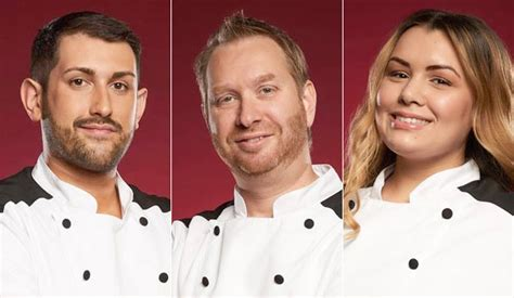 Michael Hell S Kitchen by Hell S Kitchen All Stars Finale Recap Did Nick Peters Bond Win Goldderby