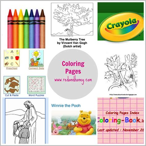 botanical lithograph grayscale coloring book books 100 fantastic free printables everything from calendars