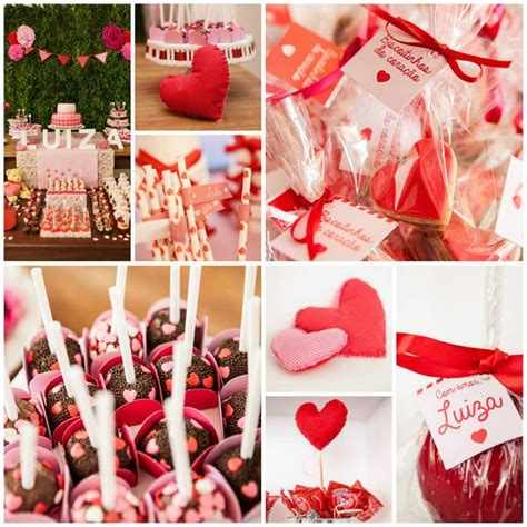 valentines themed kara s ideas birthday valentines ideas