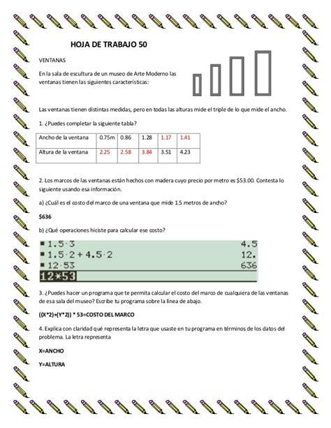 Bonito Evaluar Expresiones Algebraicas Hojas De Trabajo Ilustración ...