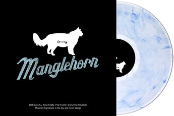 Jaket Distro Sky Blue Limited Edition explosions in the sky david wingo manglehorn ost