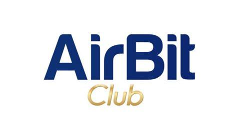 bitcoin invest club bitcoin iloilo airbit club contact number