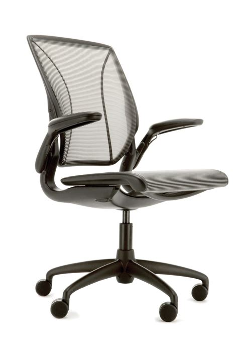 Humanscale Office Chair by Diffrient World Task Chair From Humanscale