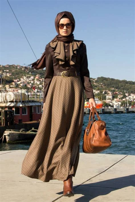 New Ayako Fashion Dress Muslim Maxi Safirah Hitam Hgb 316 best images about fashion on styles moroccan caftan and