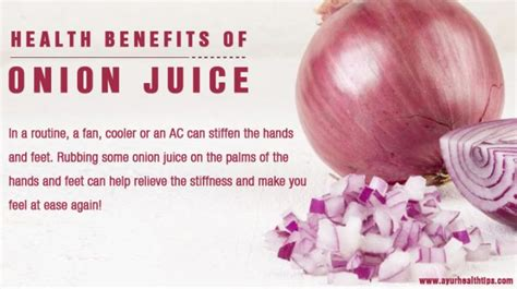 benefits of onion for hair natural health tips quick health tips ayur health tips