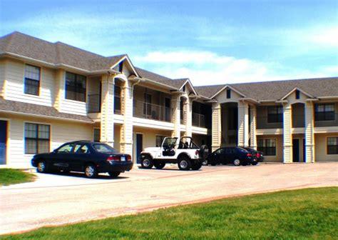 wichita housing authority section 8 denton housing authority 28 images section 8 housing