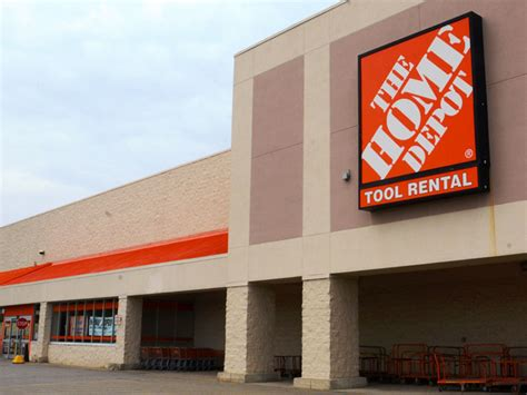 home depot shutters 28 best shop maytag mvwb765 at the