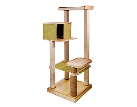 Cat Tree Best Images Collections Hd For Gadget Windows | tall cat tree best images collections hd for gadget