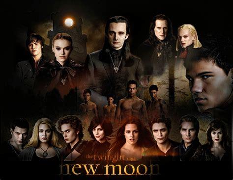 twilight new moon new moon twilight series fan art 7964141 fanpop