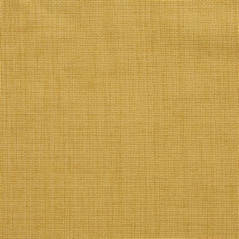 outdoor upholstery fabric sale b003 gold solid woven outdoor indoor upholstery fabric