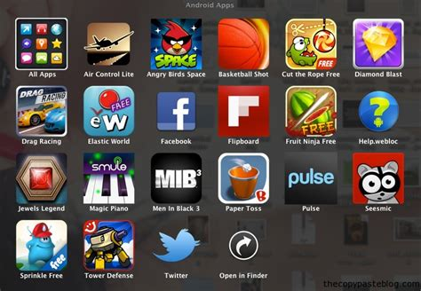free android app collection pack free all mobiles flash file frimware - Free Apps For Android Phones