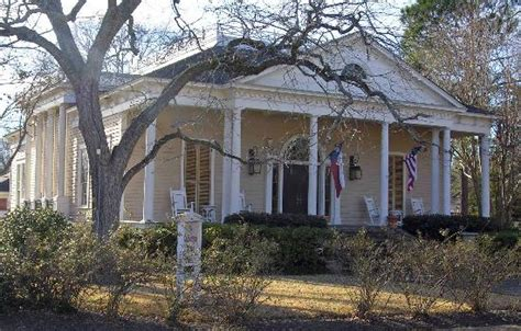 excelsior house 2nd oldest hotel in texas very charming the excelsior house pictures tripadvisor