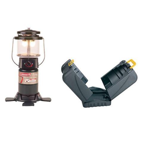 how to light a coleman propane lantern coleman elite perfectflow propane lantern weoonoanoereea