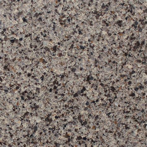 quartz countertops colors quartz countertops sale colors nj countertops nj