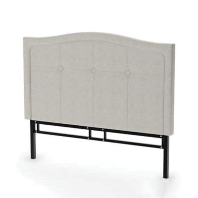 wall mounted upholstered headboards amisco crocus wall mounted upholstered headboard