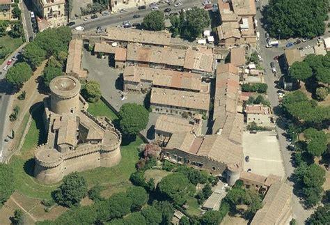 incontriamoci a libarna gli eventi in monferrato parco archeologico ostia antica