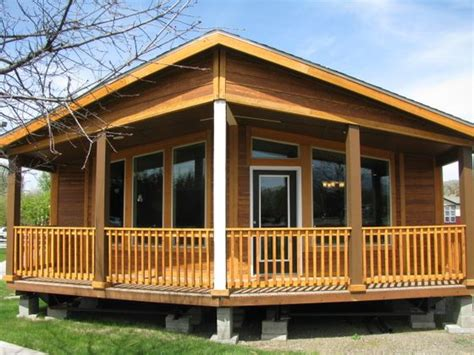 log siding for mobile homes in wv best 25 log cabin mobile homes ideas on