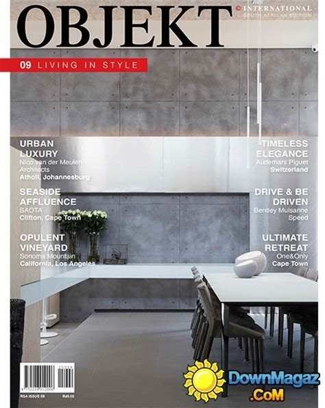 home decor magazines south africa interior decorating magazines south africa 28 images