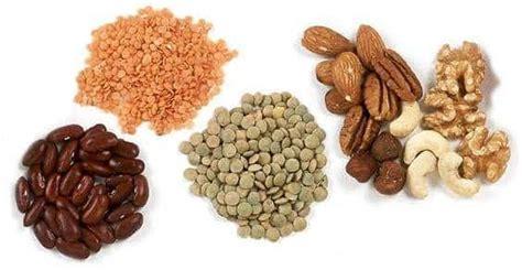 nichel alimenti chi lo contengono alimenti contengono nichel ecco la guida