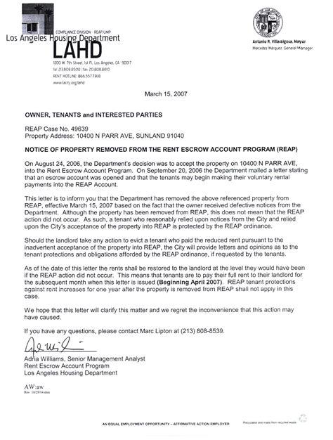 zumadoggcom report fbi la city attorney letter