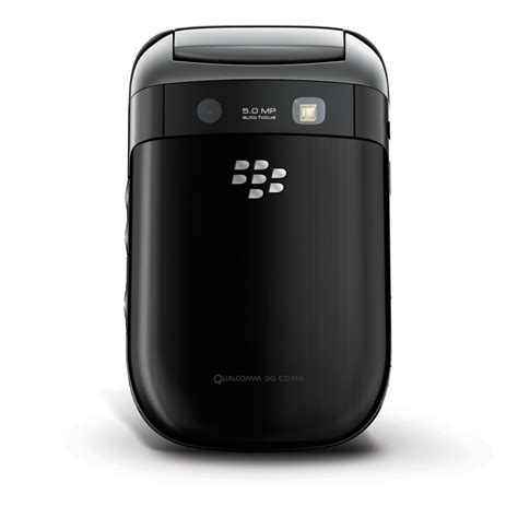 Blakberry Syle 9670 blackberry style 9670 specs review release date phonesdata