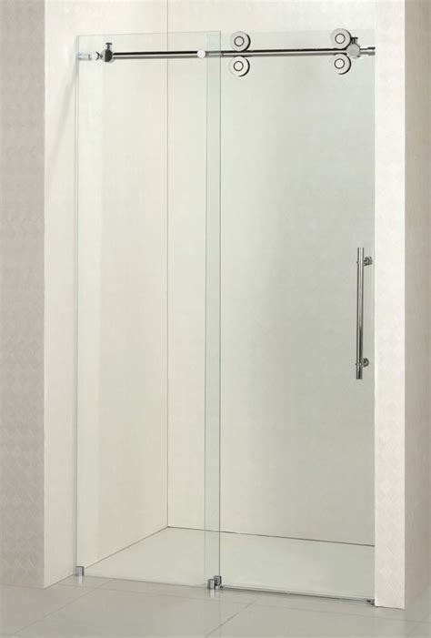 48 Inch Shower Door Jade Bath Regal 48 Inch Shower Door The Home Depot Canada