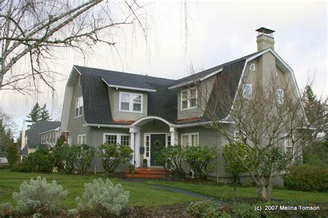dutch style house plans dutch colonial homes in salem oregon tomson burnham llc