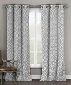 Grey And White Blackout Curtains Best 25 Gray Curtains Ideas On Grey Patterned Curtains Geometric Curtains And