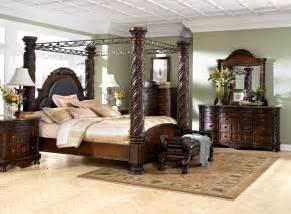 king bedroom sets image: types of king bedroom sets homedeecom