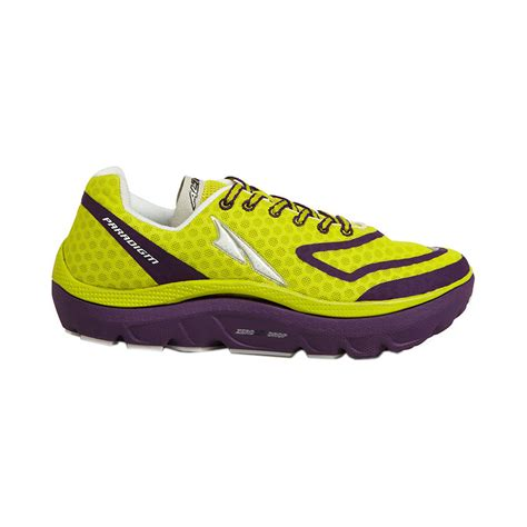 altra womens running shoes altra paradigm 1 5 running shoe s backcountry