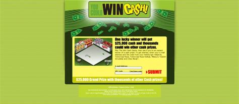 Games To Win Money Online - win money online instant games prime scratch cards