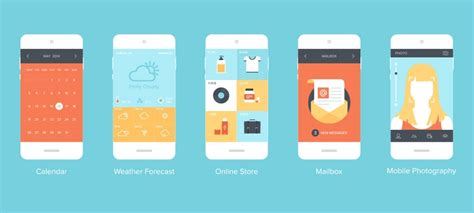 design mobile application free mobile app development london uk