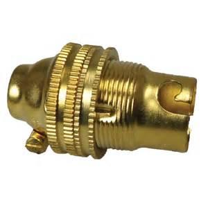 light bulb holder bulb holder for navigation light marine